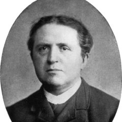 famous quotes, rare quotes and sayings  of Abraham Kuyper