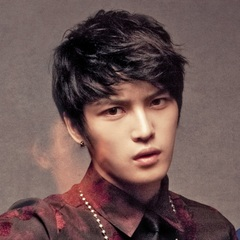 famous quotes, rare quotes and sayings  of Jaejoong