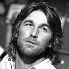 famous quotes, rare quotes and sayings  of Dennis Wilson