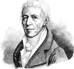 famous quotes, rare quotes and sayings  of Jean-Baptiste Lamarck