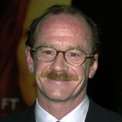 famous quotes, rare quotes and sayings  of Michael Jeter