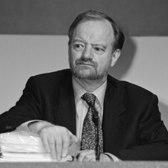 famous quotes, rare quotes and sayings  of Robin Cook