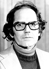 famous quotes, rare quotes and sayings  of Adolfo Perez Esquivel
