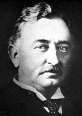famous quotes, rare quotes and sayings  of Cecil Rhodes