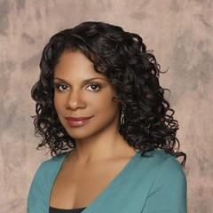 famous quotes, rare quotes and sayings  of Audra McDonald