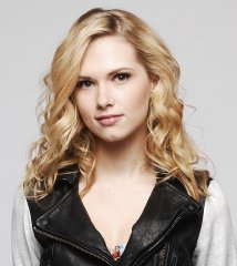 famous quotes, rare quotes and sayings  of Claudia Lee
