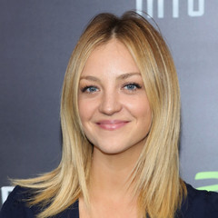 famous quotes, rare quotes and sayings  of Abby Elliott