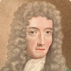 famous quotes, rare quotes and sayings  of Robert Boyle