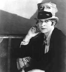 famous quotes, rare quotes and sayings  of Janet Flanner