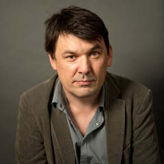 famous quotes, rare quotes and sayings  of Graham Linehan