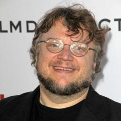 famous quotes, rare quotes and sayings  of Guillermo del Toro