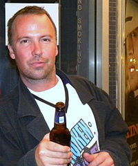 famous quotes, rare quotes and sayings  of Doug Stanhope