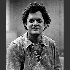 famous quotes, rare quotes and sayings  of Harry Chapin
