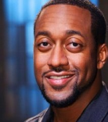 famous quotes, rare quotes and sayings  of Jaleel White