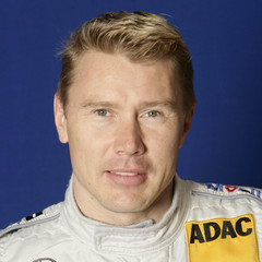 famous quotes, rare quotes and sayings  of Mika Hakkinen