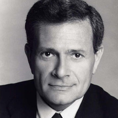 famous quotes, rare quotes and sayings  of Jerry Herman
