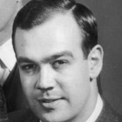 famous quotes, rare quotes and sayings  of Charles Kuralt