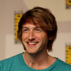 famous quotes, rare quotes and sayings  of Fran Kranz