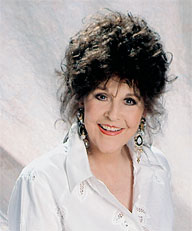famous quotes, rare quotes and sayings  of Donna Fargo