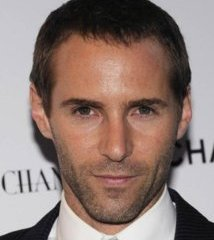 famous quotes, rare quotes and sayings  of Alessandro Nivola