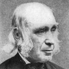 famous quotes, rare quotes and sayings  of Amos Bronson Alcott