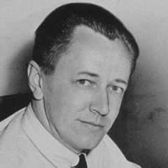 famous quotes, rare quotes and sayings  of Charles M. Schulz