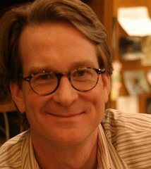 famous quotes, rare quotes and sayings  of David Koepp