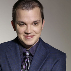 famous quotes, rare quotes and sayings  of Eric Millegan