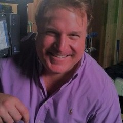 famous quotes, rare quotes and sayings  of Jim Michaels