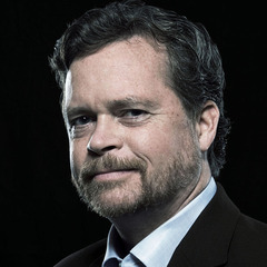 famous quotes, rare quotes and sayings  of Mark Parker