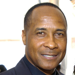 famous quotes, rare quotes and sayings  of Lynn Swann