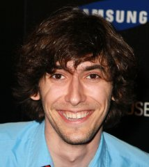 famous quotes, rare quotes and sayings  of Max Landis