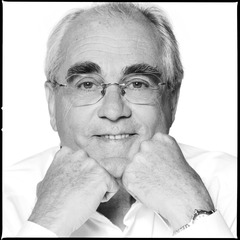 famous quotes, rare quotes and sayings  of Michel Legrand