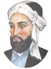 famous quotes, rare quotes and sayings  of Nizami Ganjavi