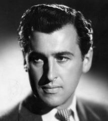 famous quotes, rare quotes and sayings  of Stewart Granger