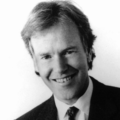 famous quotes, rare quotes and sayings  of Peter Senge