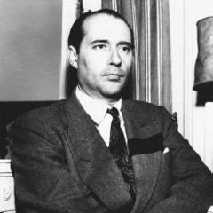 famous quotes, rare quotes and sayings  of Roberto Rossellini