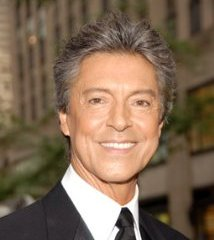 famous quotes, rare quotes and sayings  of Tommy Tune