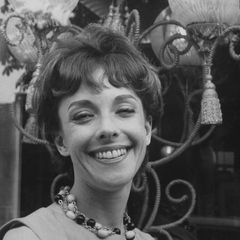 famous quotes, rare quotes and sayings  of Rona Jaffe