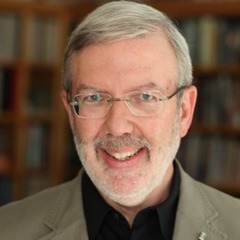 famous quotes, rare quotes and sayings  of Leonard Maltin