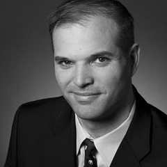 famous quotes, rare quotes and sayings  of Matt Taibbi