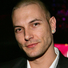 famous quotes, rare quotes and sayings  of Kevin Federline
