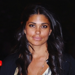 famous quotes, rare quotes and sayings  of Rachel Roy