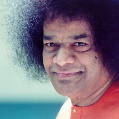 famous quotes, rare quotes and sayings  of Sathya Sai Baba
