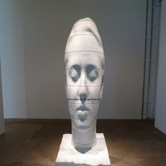 famous quotes, rare quotes and sayings  of Jaume Plensa