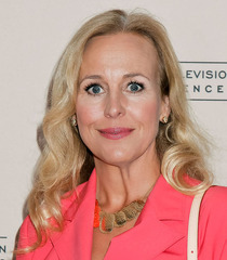 famous quotes, rare quotes and sayings  of Genie Francis