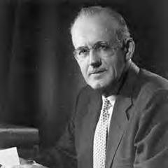 famous quotes, rare quotes and sayings  of Aiden Wilson Tozer