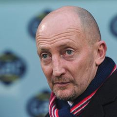 famous quotes, rare quotes and sayings  of Ian Holloway