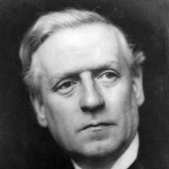 famous quotes, rare quotes and sayings  of H. H. Asquith