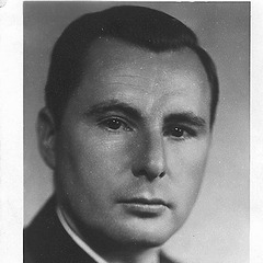 famous quotes, rare quotes and sayings  of Leon Degrelle